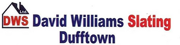 DWS Dufftown.PNG