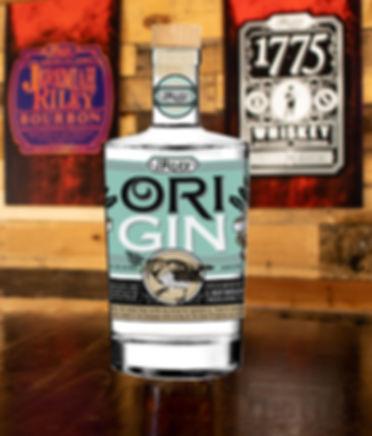 JRiley gin bottle.jpg