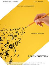 Ballast Original / Decomposition
