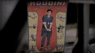 HoudiniPoster_2.jpg