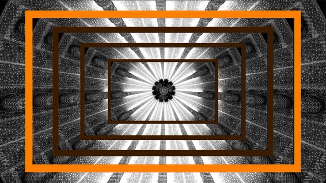 GI_screencap.jpg