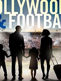 E! / Hollywood & Football