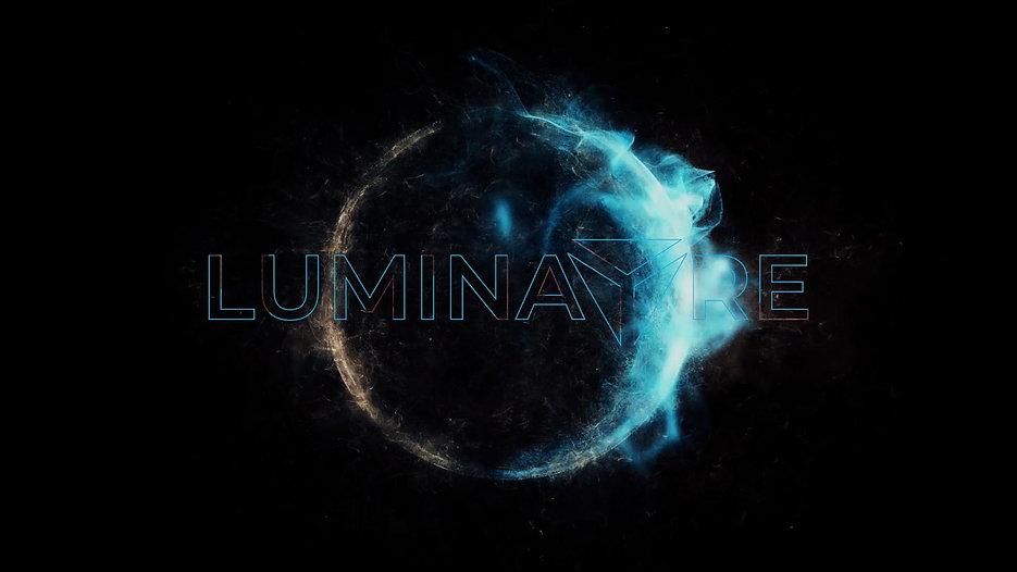 Luminayre_15.jpg