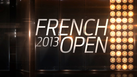montly_french_open.jpg