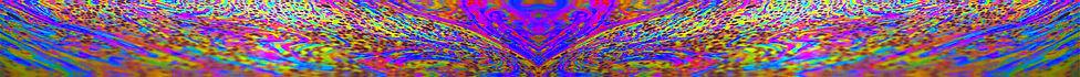 Concept_08_444_flat (01458).jpg