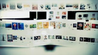 shoot_05.jpg