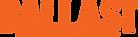 Ballast_Logo_Print.png