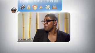 Emoji_Board_02.jpg