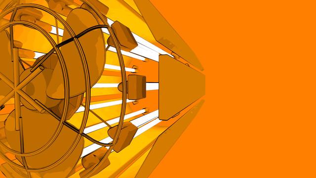 Explode_05.jpg