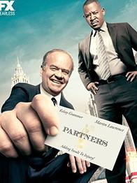 FX / Partners