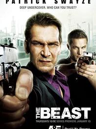 A + E / The Beast