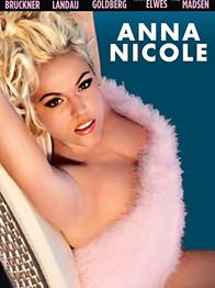 Lifetime / The Anna Nicole Story