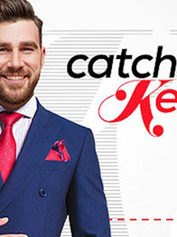 E! / Catching Kelce