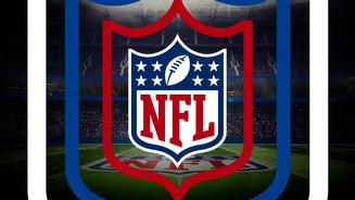 NFL_60_v22f0.jpg
