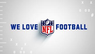 NFL_60_v22_10.jpg