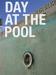 Ballast Original / Day At The Pool