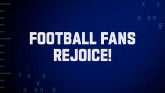 NFL_60_v22a0.jpg