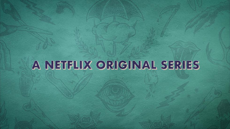 01_Netflix_Original_v01.jpg