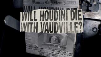 Houdini_PrintPress_08.jpg