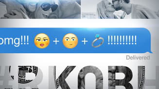 EmojiStory_Exp_01.jpg