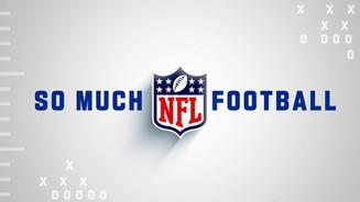 NFL_60_v22b0.jpg