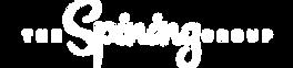 TSG_Logo_white.png