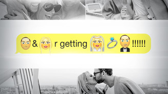 Emoji_Board_05.jpg