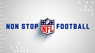NFL_60_v220.jpg