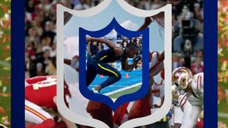 NFL_60_v22g0.jpg