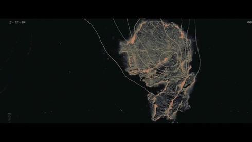 dark map.jpg