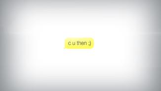 Emoji_Board_09.jpg