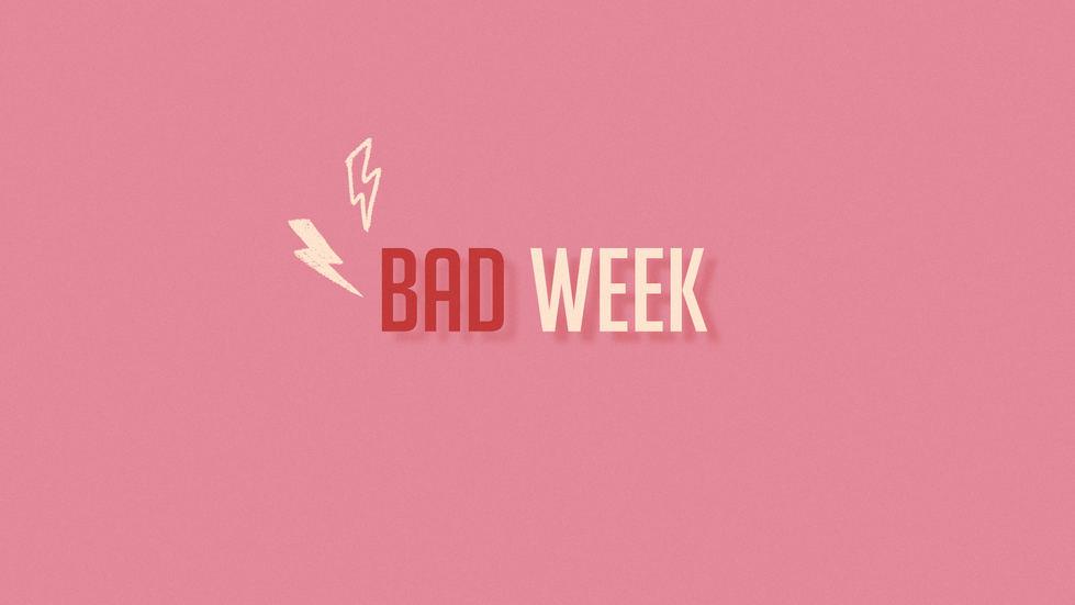 LadyGang_Styleframes_GBWK_OPTION5-BAD_01