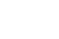 Logo_CB_renv.png