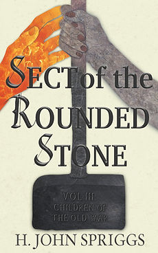 Sect of the Rounded Stone