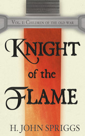 Knight of the Flame