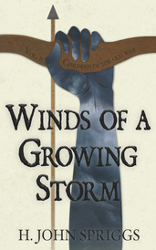 Winds of a Growing Storm