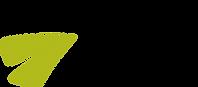 SLAS_InnovationAve_logo_FINAL (002).png