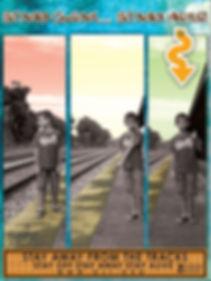 PlatformKid updated 2013.jpg