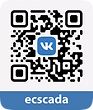 ecscada-5_edited.png
