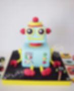 torta robot.jpg