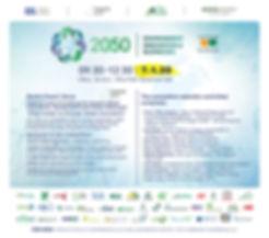 2050 startup inv (1).jpg