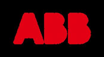ABB_Logo_Print_CMYK_Zeichenfläche_1.png