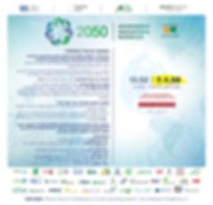 2050 psolet inv web.jpg