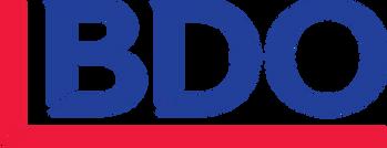 BDO_logo_RGB_290709.png