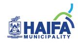 haifa-municipality.png