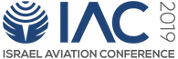 BennyMoran_IAC_logo 2019.png