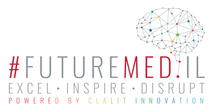 future med il logo+.png