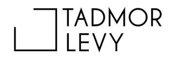 tadmor final logo3 sizez-1.jpg