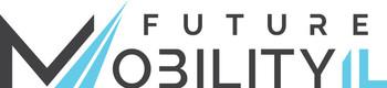 Future Mobility Logo.jpg
