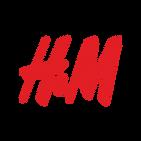H&M_logo.png